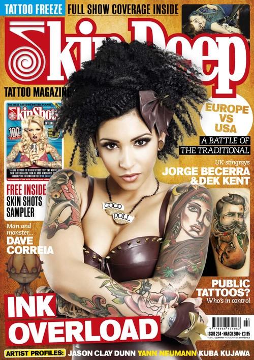 Skin_Deep_Tattoo_2014_03_m.jpg