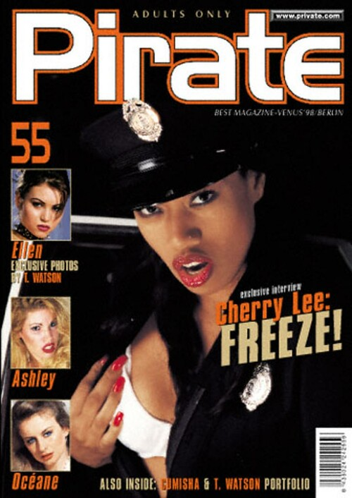 Private_Magazine_Pirate_055_m.jpg