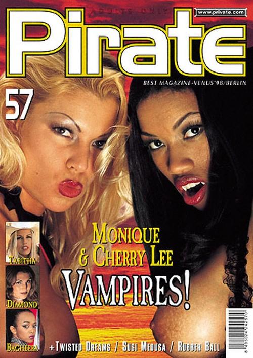 Private_Magazine_Pirate_057_m.jpg
