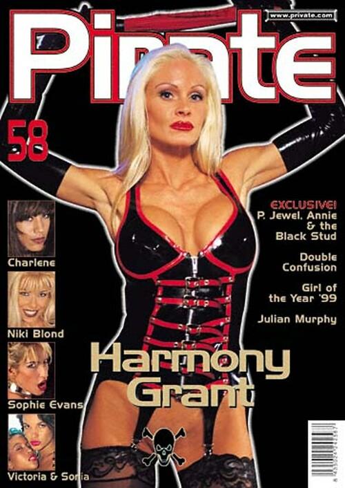 Private_Magazine_Pirate_058_m.jpg