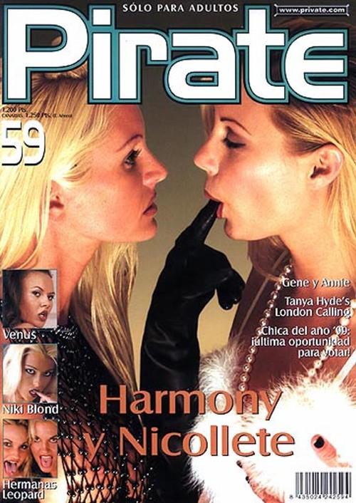 Private_Magazine_Pirate_059_m.jpg