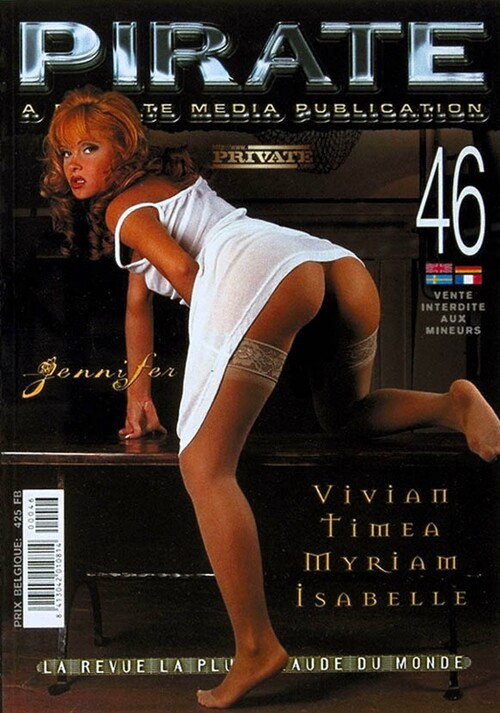 Private_Magazine_Pirate_046_m.jpg