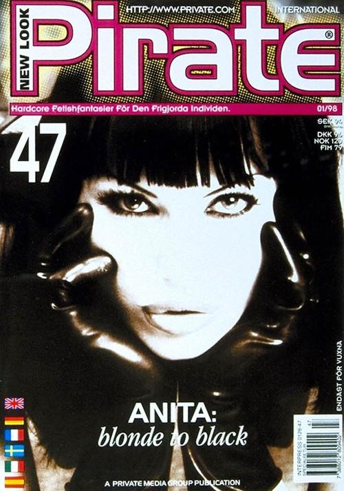 Private_Magazine_Pirate_047_m.jpg