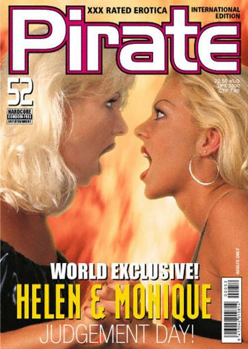 Private_Magazine_Pirate_052_m.jpg