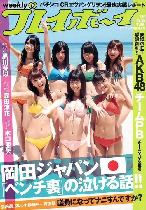Weekly_Playboy_Japan_N29_2010_m.jpg