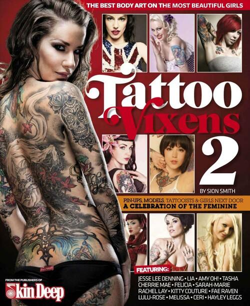 Skin_Deep_Tattoo_Vixens_2_m.jpg