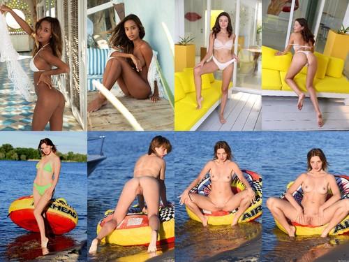 60_MetArt_Models_HD_Porn_Photos_4K-8K_Set_7_m.jpg