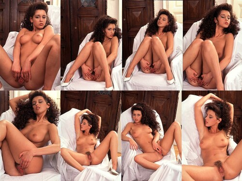 Antonella-retro-sexy-foto-set_-_Videofotosearch_Porn_Galleries_m.jpg