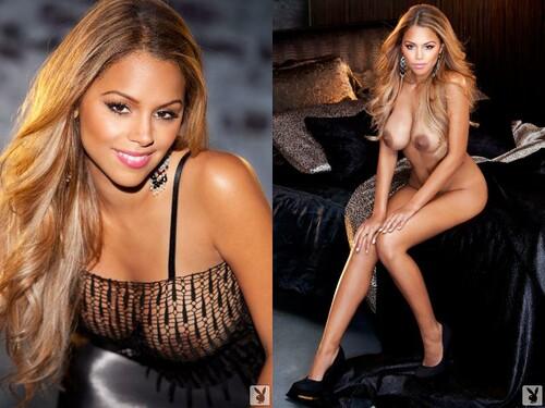 Ariana_Leigh_Nude__Sexy_131_Nude_Photos_m.jpg