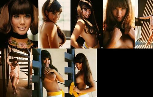 Barbi_Benton_Nude__Sexy_48_Photos_m.jpg