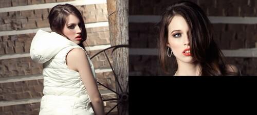 Caitlin_Mcswain_Nude__Sexy_94_Photos_m.jpg