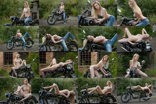 Belinda__Ride_With_Me_m.jpg