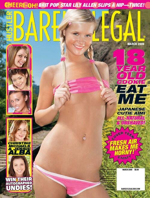 Hustler_-_Barely_Legal_-_2009-03_m.jpg