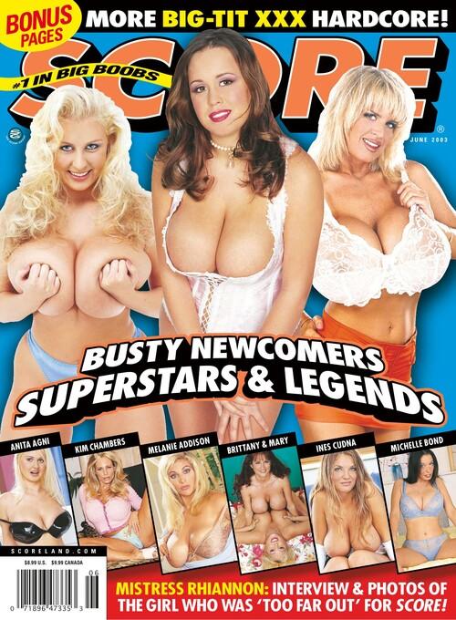 Score_Magazine_2003-06_m.jpg