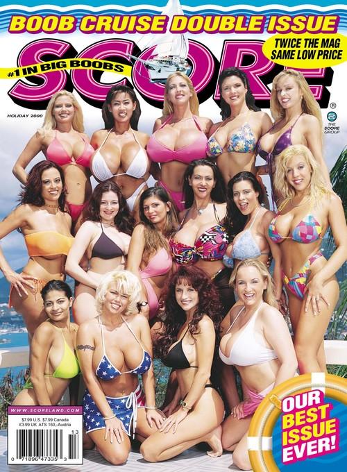 Score_Magazine_2000-13_holiday_m.jpg