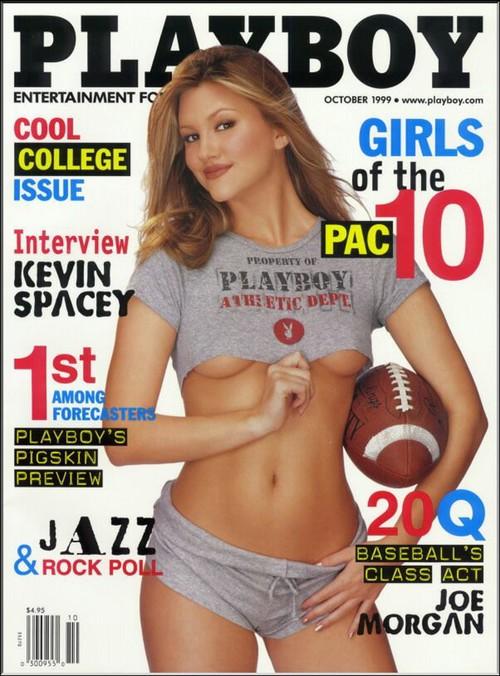 Playboy_usa_1999_10_m.jpg