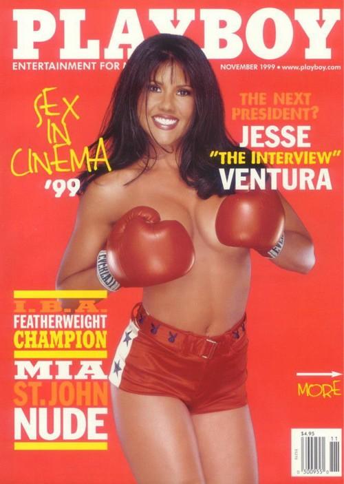 Playboy_usa_1999_11_m.jpg