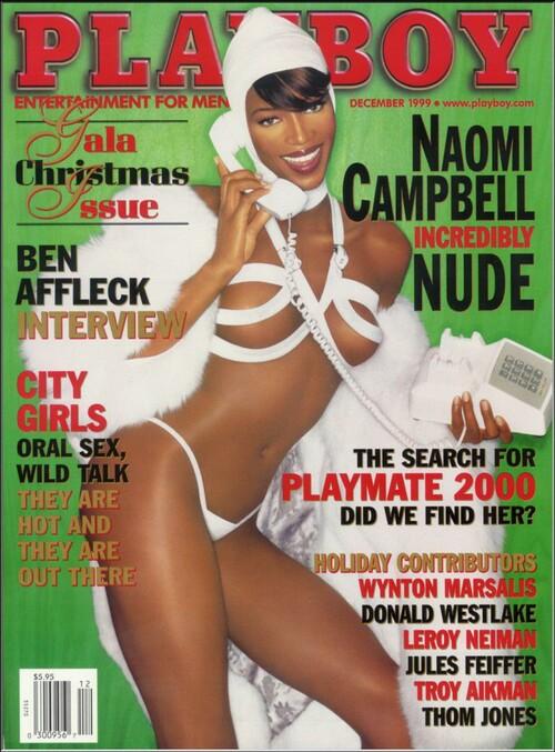 Playboy_usa_1999_12_m.jpg