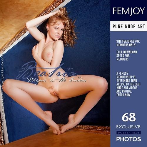 femjoy_-_2011-02-18_-_Beatrix_-_Whispers_In_The_Corridors_x68_5500px_m.jpg