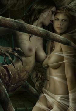 Thrones game bondage of 41 Sexiest