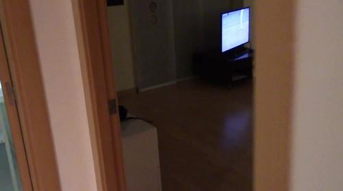 [Image: nude_masturbation_hebe_selfies0274_m.jpg]