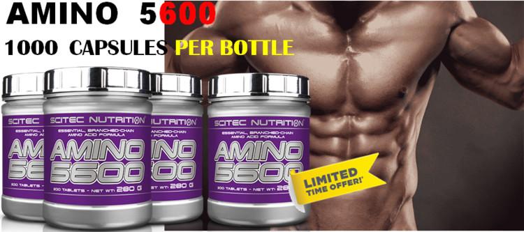 Four-Bottles-Amino-5600x_l.jpg