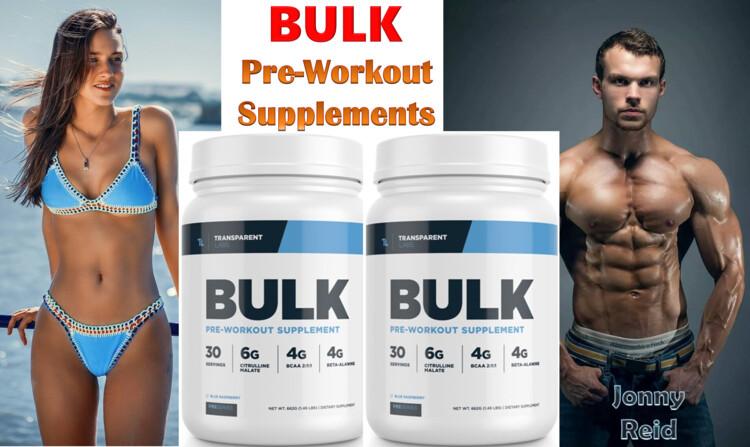 Bulk-2Pre-Workout_l.jpg