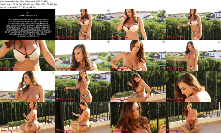 Forum stacey poole Stacey Poole