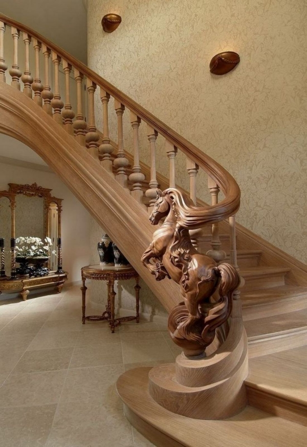 CoolStairs,