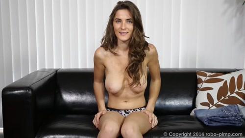 Busty Girl Hypno Control