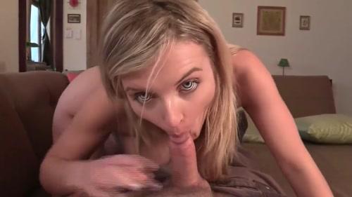 Jemma Valentine - Hypnosis Beb