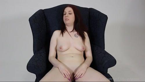 Tara Hypno